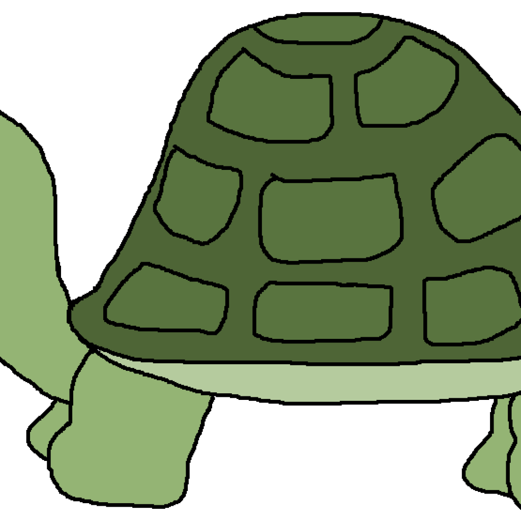 Clipart turtle kid, Clipart turtle kid Transparent FREE for.