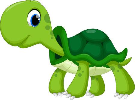 Cute Turtle Clipart Free Download Clip Art.