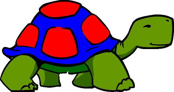 Turtle Clip art.