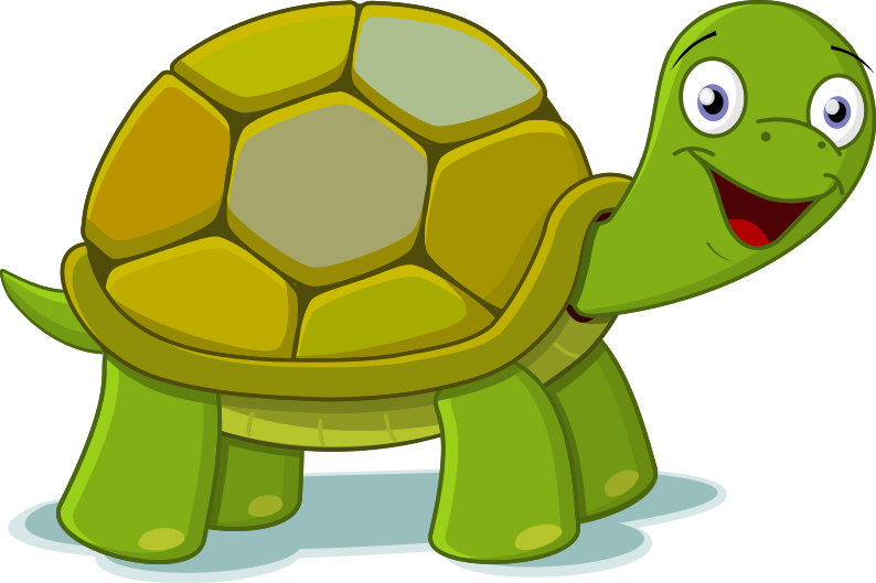File:Turtle clip art.svg.