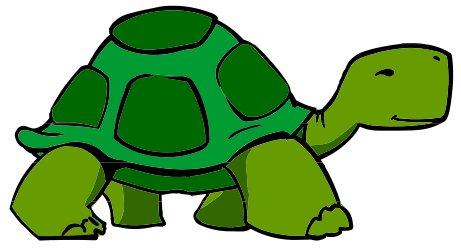 Index of /_thumbs/pd/animal/turtle.