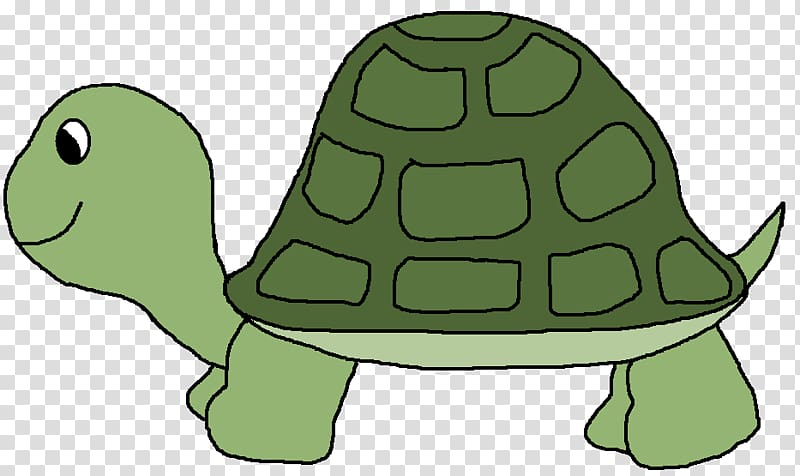 Sea turtle , Green Turtle transparent background PNG clipart.
