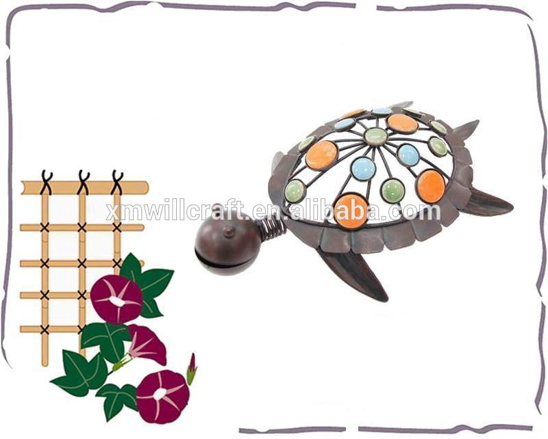 Turtle Garden Ornament, Turtle Garden Ornament Suppliers and.