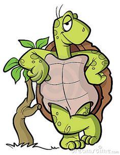 Pin by hilde herpelinck on schildpadden.