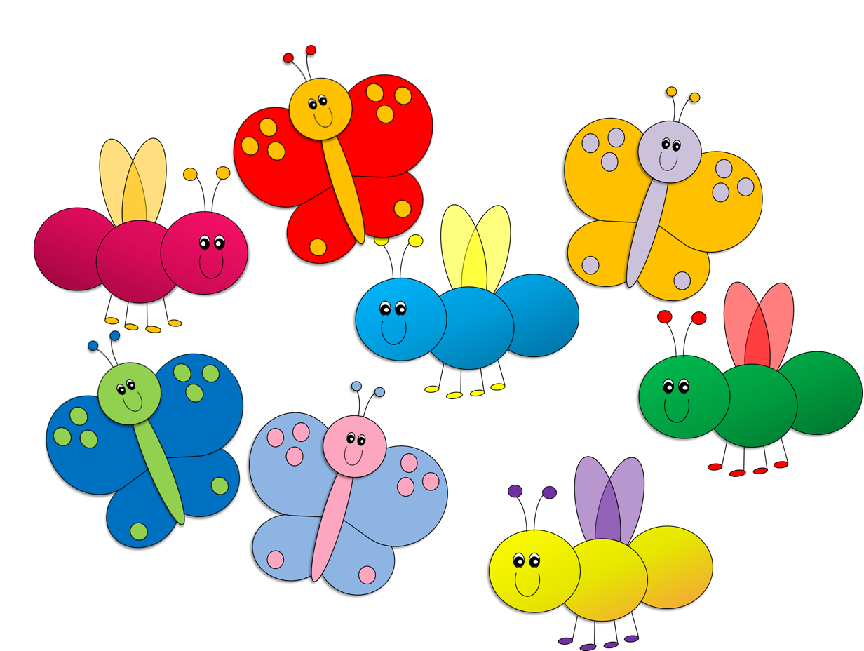 Turtle bug clipart png.