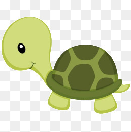 Green Turtle Png, Vector, PSD, and Clipart With Transparent.