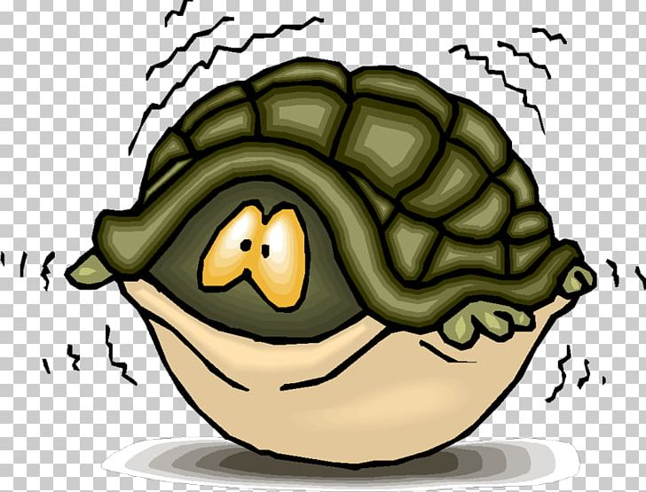 Turtle Shell Sea Turtle PNG, Clipart, Animals, Animation.