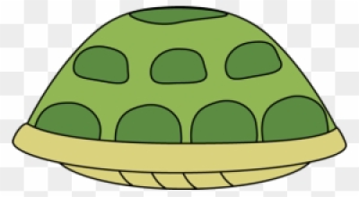 Download Free png Turtle Shell Clipart, Transparent PNG.