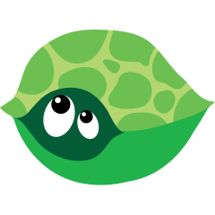 Free Shy Turtle Cliparts, Download Free Clip Art, Free Clip.