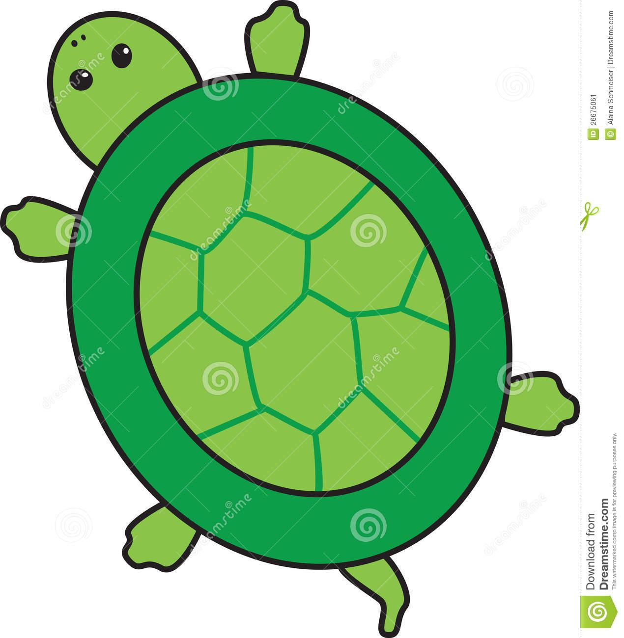 15+ Turtle Shell Clip Art.