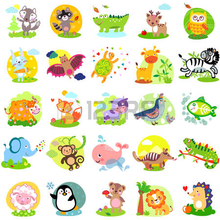 Baby Cartoon Stock Photos Images. Royalty Free Baby Cartoon Images.