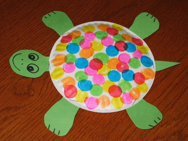 25+ best ideas about Turtle Facts For Kids on Pinterest.