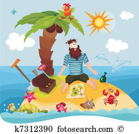 Turtle island Clip Art Royalty Free. 119 turtle island clipart.