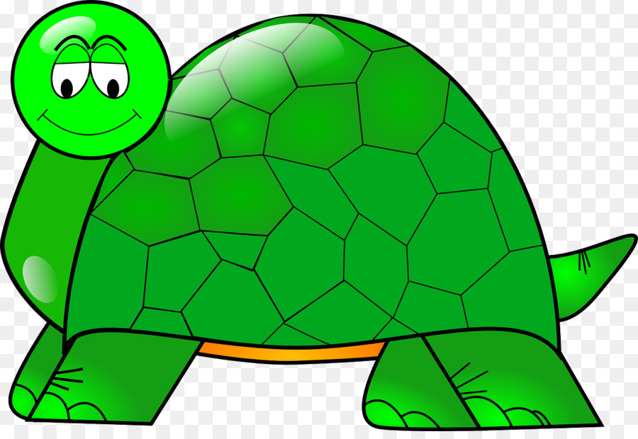 Turtle Clip art Openclipart Vector graphics Free content.