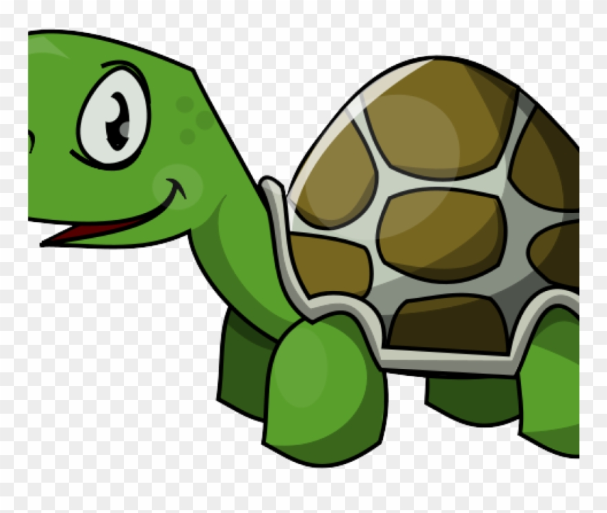 Clipart Eyes Turtle.