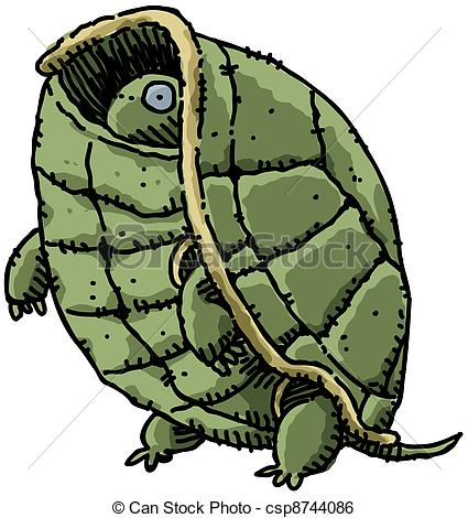 Turtle shell Illustrations and Clip Art. 3,406 Turtle shell.