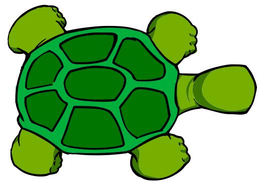 Free Turtle Clipart, 1 page of Public Domain Clip Art.