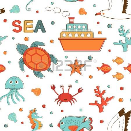 290 Turtle Ship Stock Vector Illustration And Royalty Free Turtle.