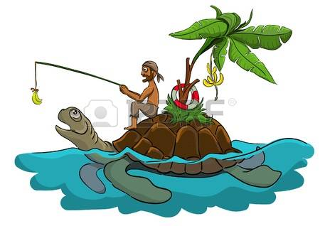 305 Turtle Ship Stock Vector Illustration And Royalty Free Turtle.