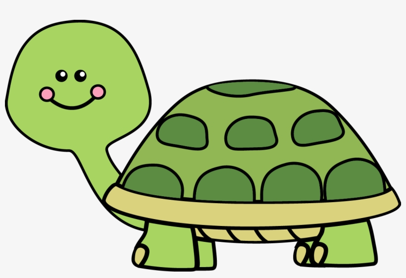 Cute Turtle Png (+).