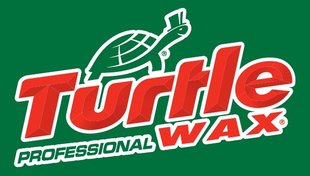 Ignazio Anastasi Ltd :: Turtle Wax Professional.