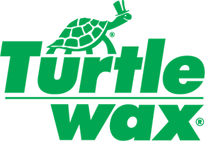 Turtle Wax Logo Vector (.EPS) Free Download.