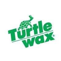 Turtle Wax, download Turtle Wax :: Vector Logos, Brand logo.