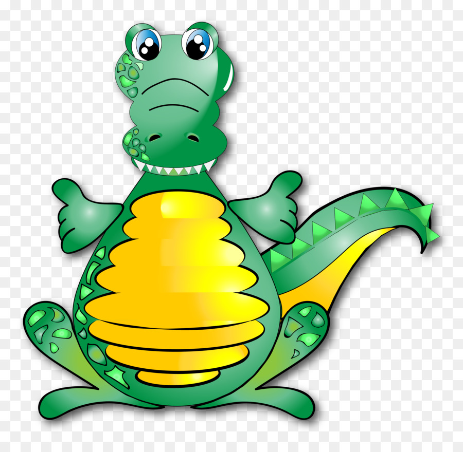 Turtle Drawing clipart.