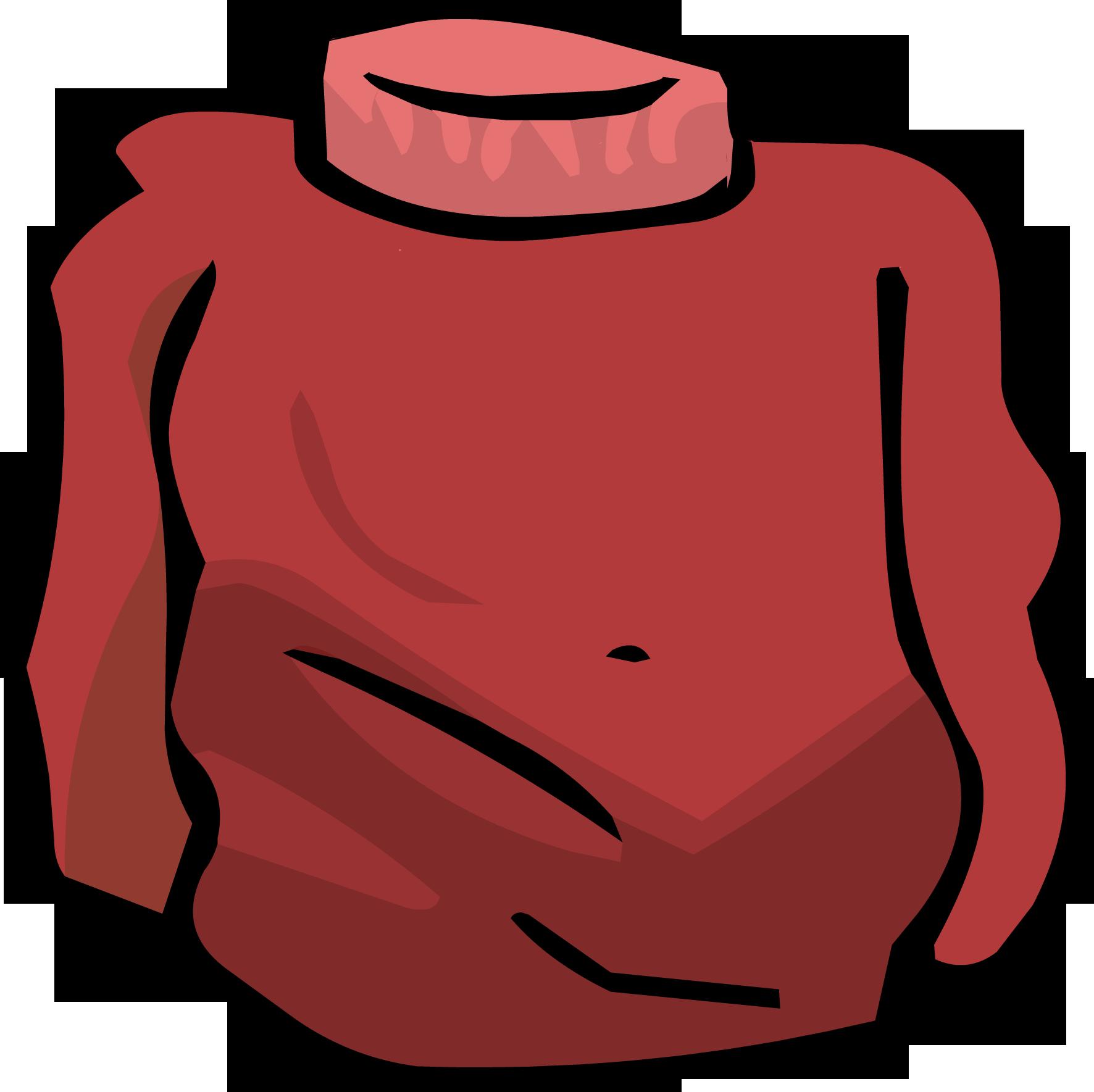 Sweatshirt clipart turtleneck, Sweatshirt turtleneck.