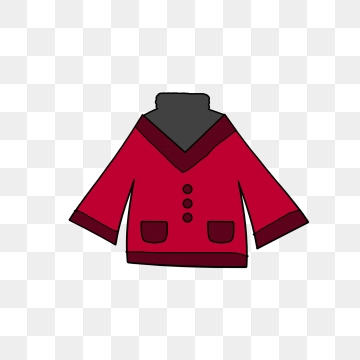Turtleneck Sweater Png, Vector, PSD, and Clipart With.