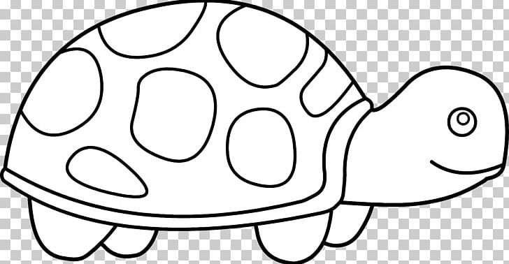Sea Turtle Black And White PNG, Clipart, Artwork, Black And.