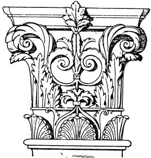 1000+ images about Renaissance/Florentine design ideas on.