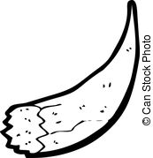 Tusk Illustrations and Clipart. 3,643 Tusk royalty free.
