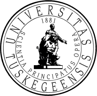 File:Tuskegee University seal.png.
