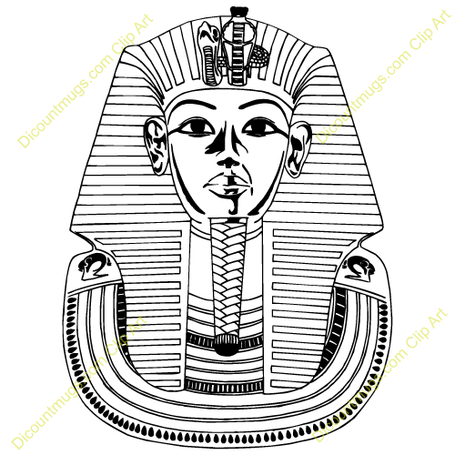 Artifacts Clip Art Related Keywords.