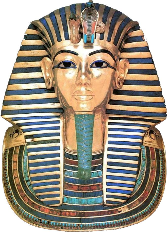 1000+ images about Everything King Tut! on Pinterest.