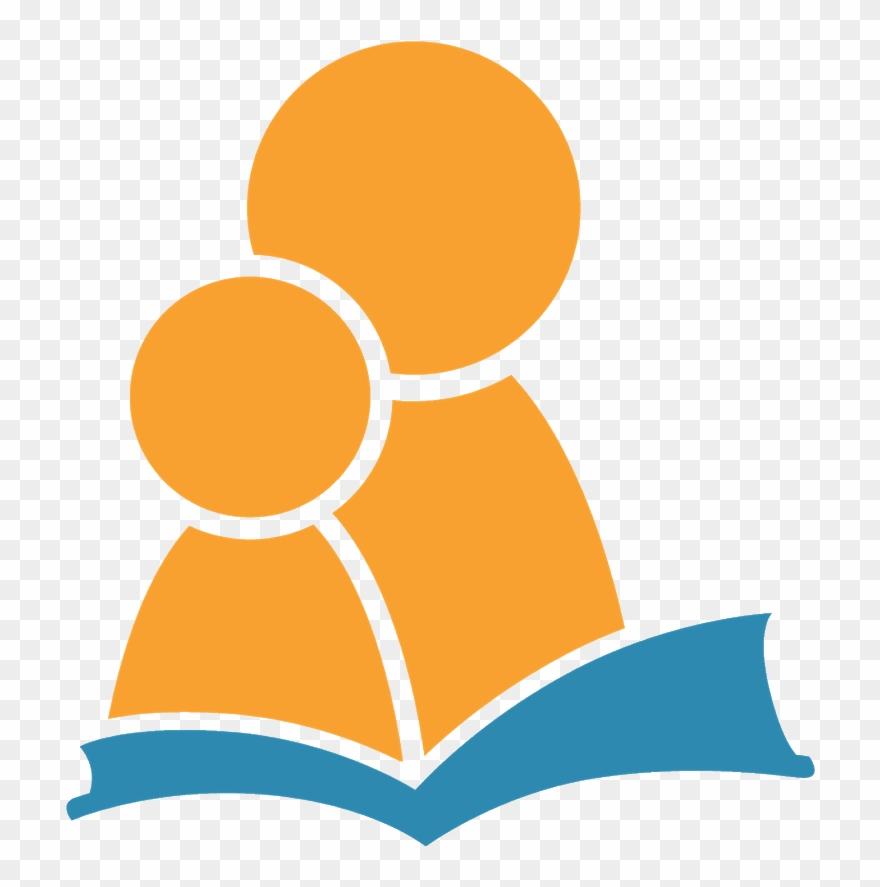 Clip Art Tutor Logo.