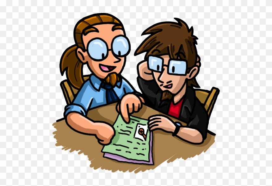 Svg Freeuse Mathsub Com Gre Mathematics Test Preparation.