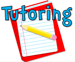 Tutoring Sign In / Tutor Sign In.