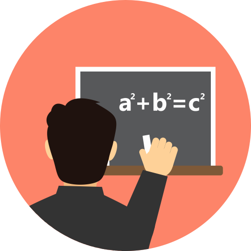 Math Tutor Png & Free Math Tutor.png Transparent Images.