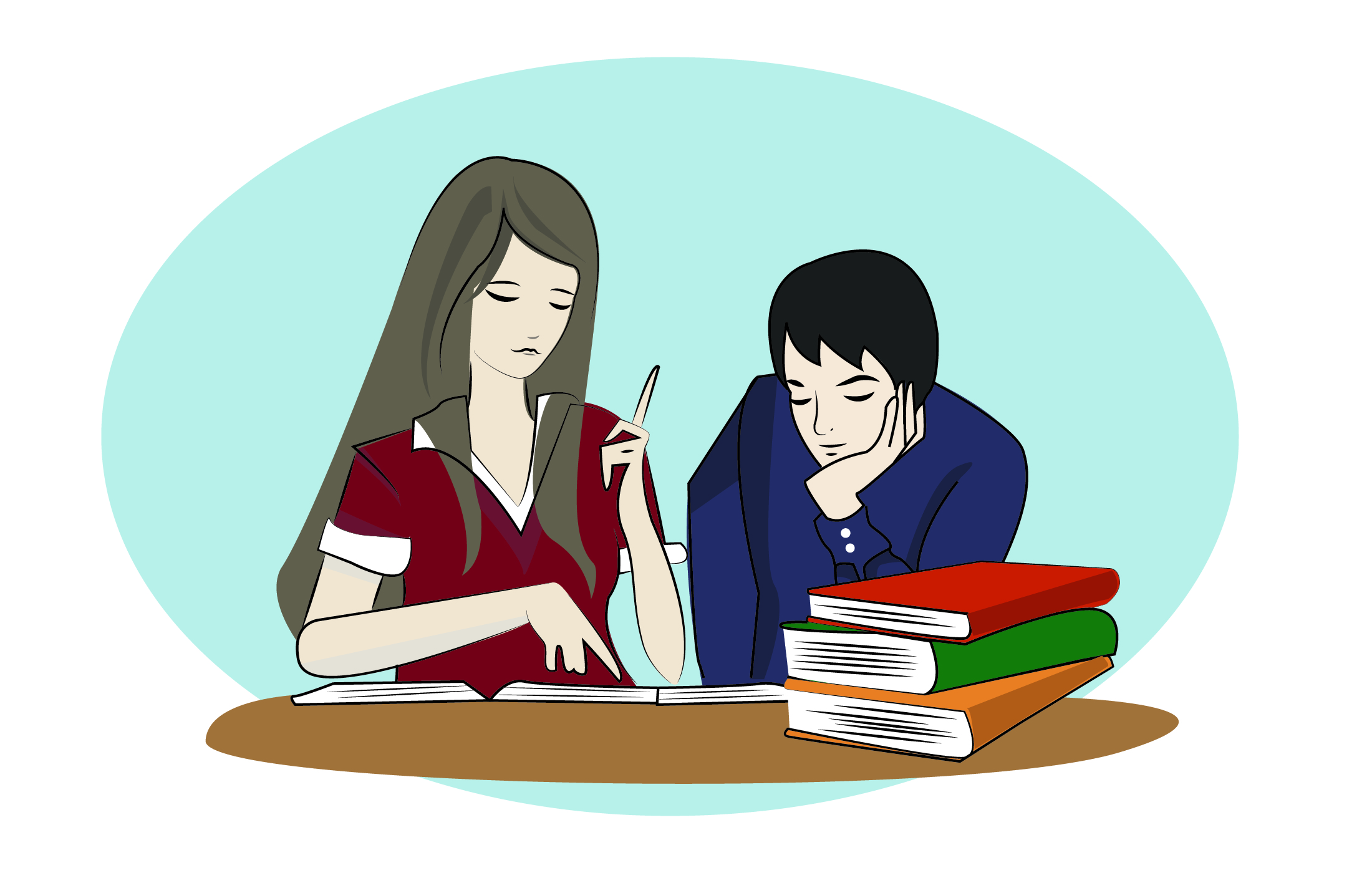Free Tutoring Cliparts, Download Free Clip Art, Free Clip.