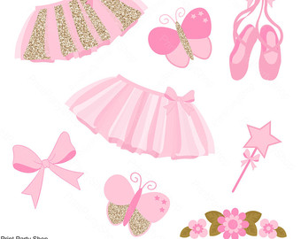 Tutu clipart 20 free Cliparts | Download images on ...Pink Tutu Baby Clipart