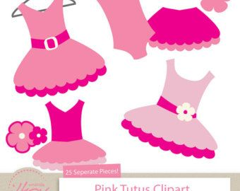 tutu clipart pink outline 20 free Cliparts | Download ...Pink Tutu Baby Clipart