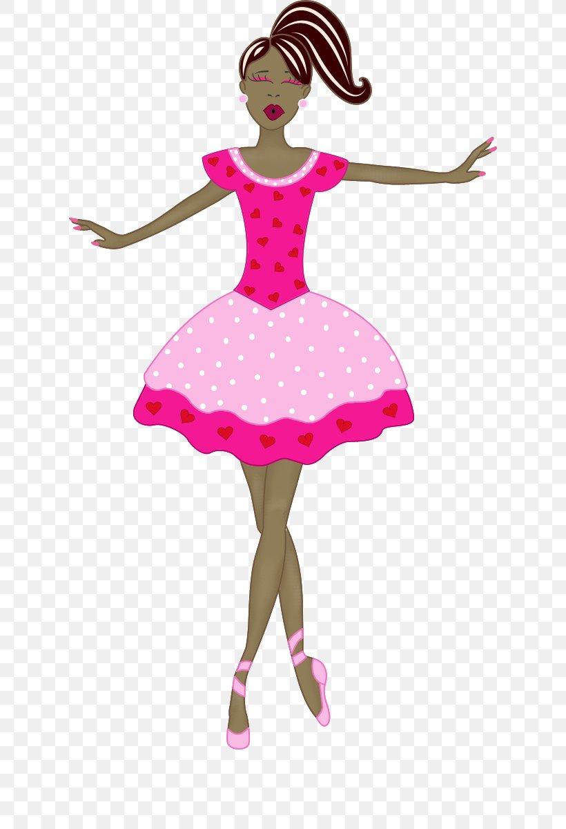Tutu Ballet Dancer Clip Art, PNG, 620x1200px, Tutu, Art.
