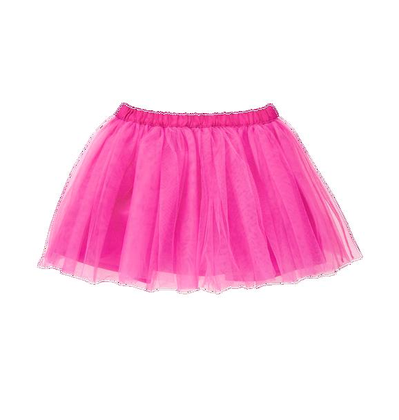 Download Free png Tutu Skirt.
