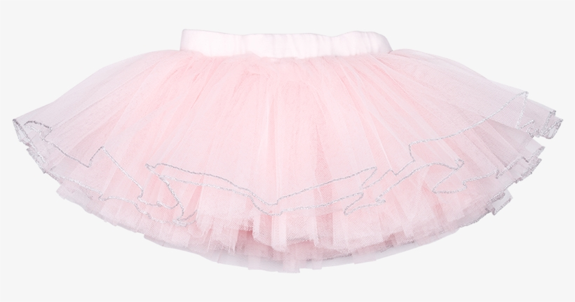 Pink,Clothing,Ballet tutu,Product,Costume,Ruffle,Child,Petal.