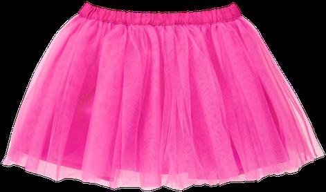 HD Tutu Skirt Png.