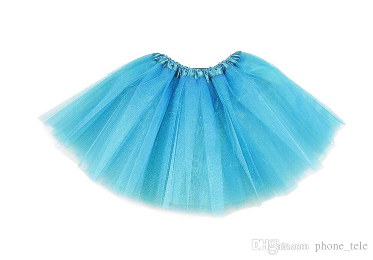 Download Free png Dance Tutu Dress Adult Girls.