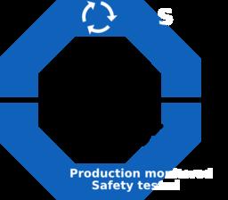 Tuv Sud Logo Clipart.