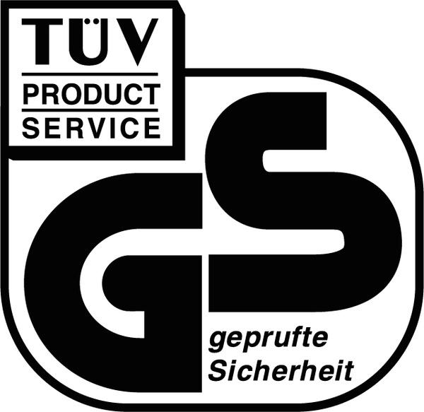 Tuv 3 Free vector in Encapsulated PostScript eps ( .eps ) vector.